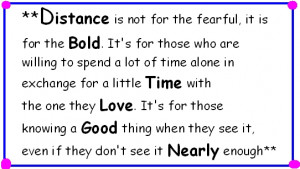 relationship quotes (24)