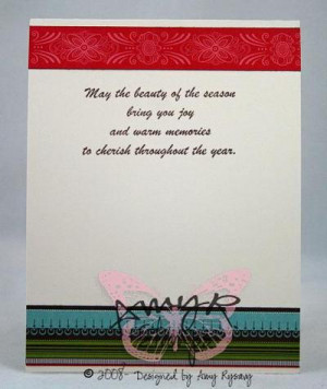 cards sayings, christmas sayings for cards, christmas cards sayings ...