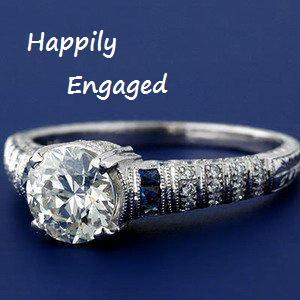 Engagement Comments, Graphics - Page 3