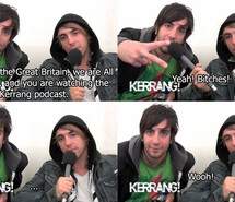 ... -all-time-low-funny-great-britain-interview-jack-barakat-68411.jpg
