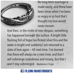 troubled relationship quotes (6)