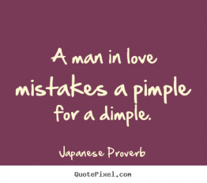 ... japanese proverb more love quotes success quotes motivational quotes