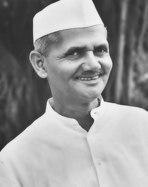 Happy Lal Bahadur Shastri Jayanti 2014 Wallpapers, Pics, Images and ...