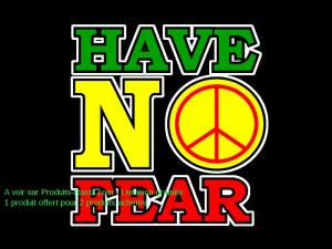 Rastafari Quotes On Life