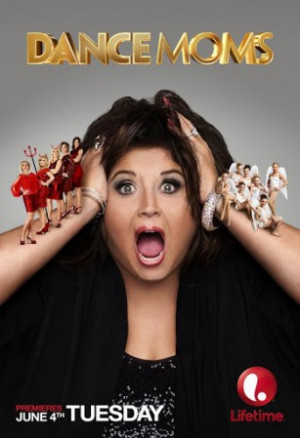 ... great selection of the funniest and best Dance Moms quotes available