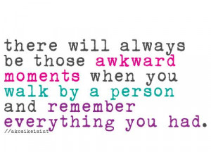that-awkward-moment-quotes-and-sayings-21.jpg