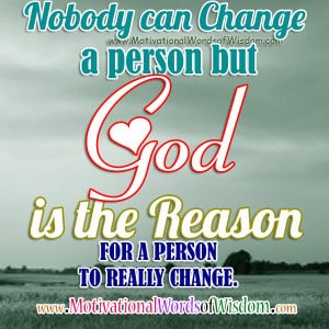 motivational-words-of-wisdom-godly-quotes.png