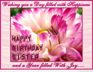 Happy-Birthday-Quotes-for-Sister-1