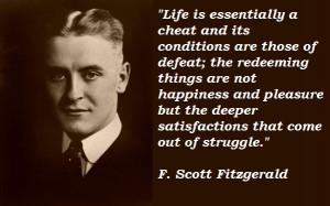 Source: http://en.nkfu.com/f-scott-fitzgerald-quotes/
