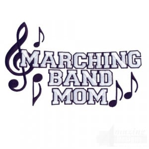 marching-band-quotes-and-sayings-i4.jpg