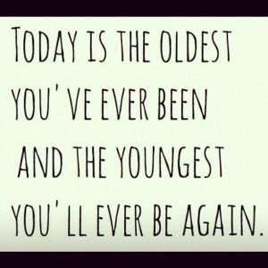 count. Love this quote.Thoughts, Birthday, Life, Inspiration, Quotes ...