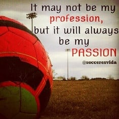 soccer-quotes-and-sayings-tumblr-4.jpg