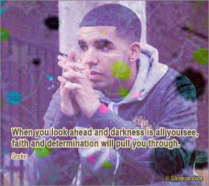 Keeping Secrets Quotes And Sayings Drake-quotes-sayings-035