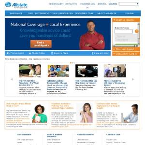 ... Pictures allstate car insurance in san pablo online san pablo allstate