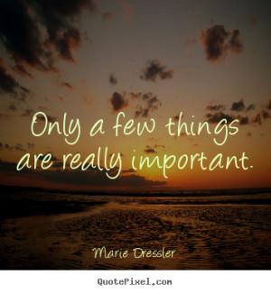 marie-dressler-quotes_5306-5.png