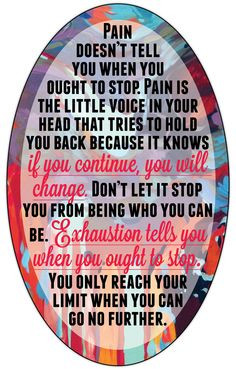 Quotes about Pain, Keep Going Quotes, Words of Inspiration More