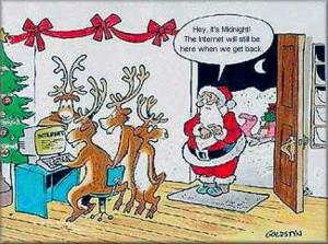clean funny christmas cartoons humor christmas cartoons funny funny ...