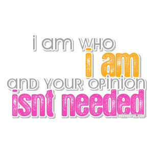 Confidence Quotes, Confidence Quote Graphics, Confidence Quotes for My ...