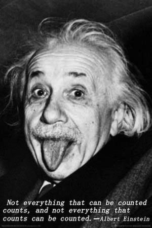 Albert Einstein Quotes About Technology Albert einstein