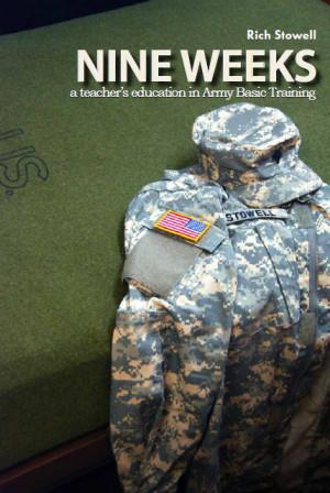 Funny Army Basic Training