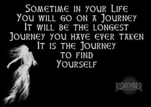 Displaying (19) Gallery Images For New Journey Quotes...