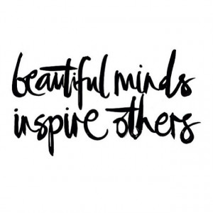 Who will you inspire this week? @extragr_am