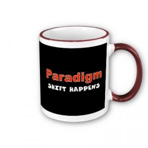 paradigm_shift_happens_mug-p1689391805361829652l95i_400