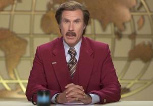 ron-burgundy-anchorman-2.jpg