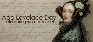 Ada Lovelace (1815 -1852) was born Augusta Ada Byron, the only ...
