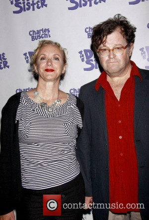 Kenneth Lonergan Charles Busch J Smith Cameron