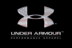 Under Armour Quotes