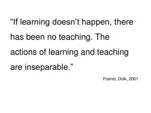 quotes about math teachers quotesgram