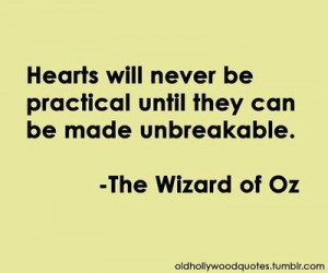 wizard of oz bill giyaman posted 3 years ago to their inspiring quotes ...