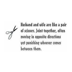 Husband quotes or sayings image by karkey27 on Photobucket