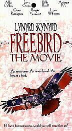 Lynyrd Skynyrd Freebird The...