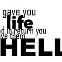 hell quotes photo: hell hell.jpg