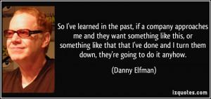 ... also like danny aiello quotes danny bonaduce quotes danny dyer quotes