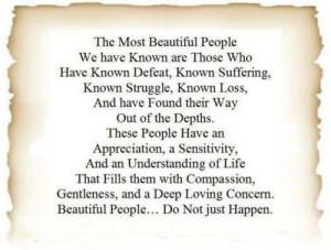 ... Life, Stuff, Wisdom, True, Favorite Quotes, Living, Beautiful People