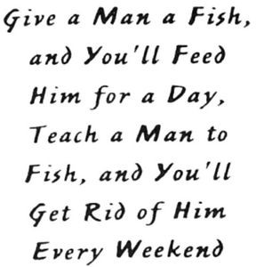Unmounted-Rubber-Stamps-Fishing-Quotes-Humorous-Quotes-Sayings-Men-Dad