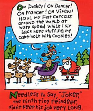 funny-pic-christmas-9th-christmas-reindeer.jpg