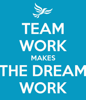 team-work-makes-the-dream-work-8.png