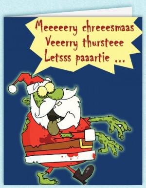 funny christmas quotes funny christmas quotes funny christmas card ...