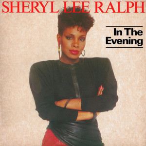 Sheryl Lee Ralph - In The Evening :: Traxsource