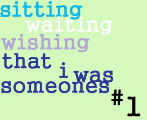 ... Cute Missing You Quotes Myspace Boyfriend Sayings HD Wallpaper