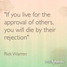 Rick & Kay Warren}