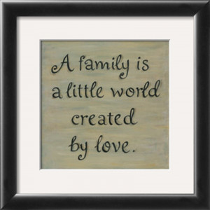 Funny Family Quotes And Sayings