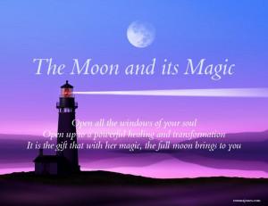 -motivational-image-quotes-quotations-roxanajonescom-the-moon ...