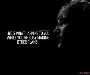 vrawdopest #john lennon #john lennon quotes #the beatles #truth