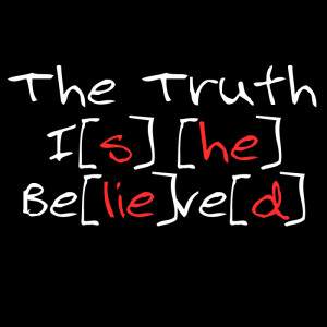 She Believed He Lied Quotes http://the-running-rocker.deviantart.com ...