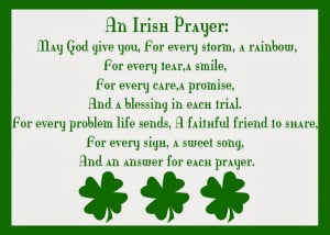 Find us on Facebook @ https://www.facebook.com/pages/Irish-Sayings ...